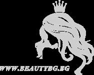 beautybg